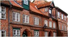 Haus und Grund DDF – Mehr Service als Mitglied