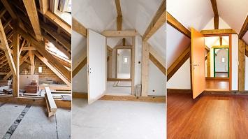 Viel bezahlt – nichts gespart? Energetische Sanierung alter Häuser ...