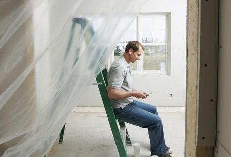 viel bezahlt nichts gespart energetische sanierung. Black Bedroom Furniture Sets. Home Design Ideas