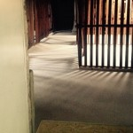 Geschossdecke dämmen – Bußgelder bei mangelndem Wärmeschutz